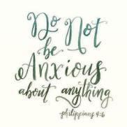 NotAnxious